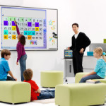 powody dla ktorych warto uczyc na tablicach interaktywnych