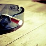 Niesłychanie wiele osób uzalewżnionych jest od palenia papierosów